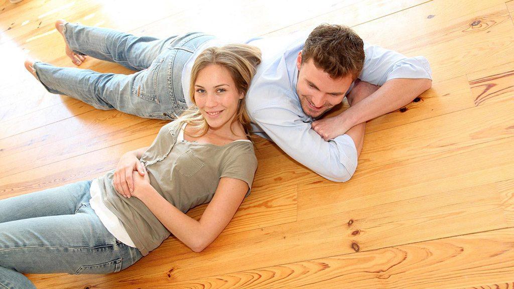 Pavimento Scuro Rimpicciolisce : Non sai che pavimento scegliere? ecco alcuni consigli utili
