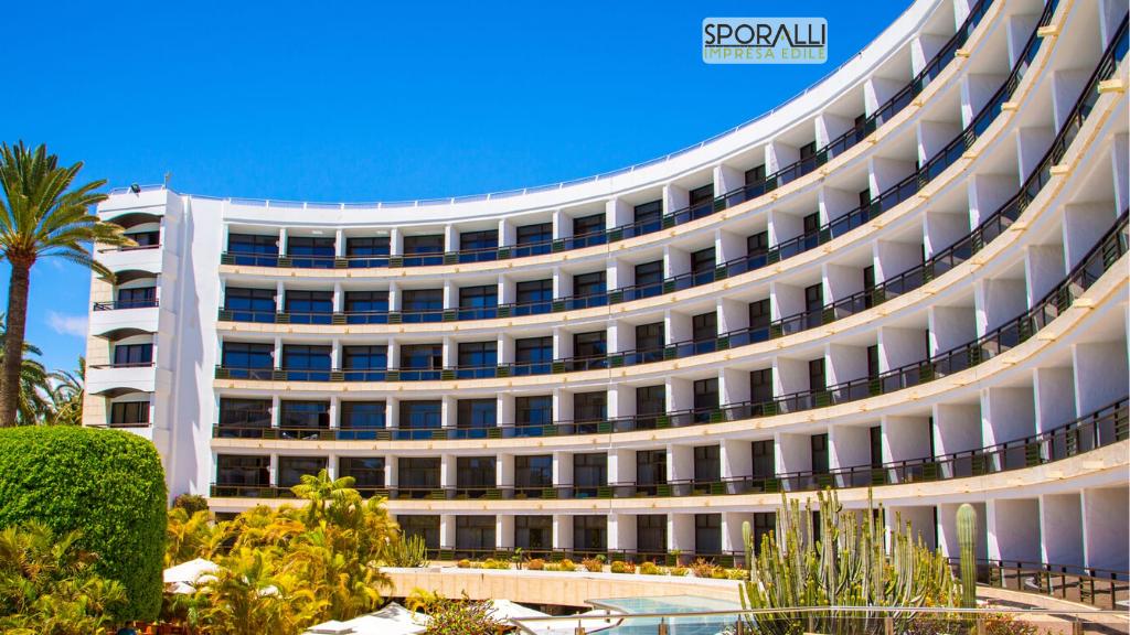 bonus alberghi e agriturismi